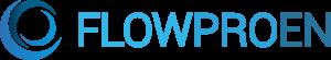 Flowproen
